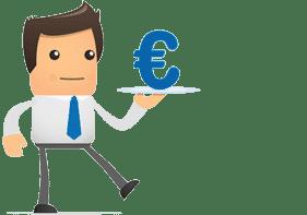 Banniere_3_etudes_de_marche_entrepreneurs