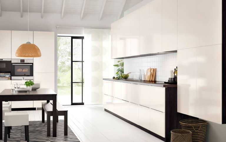 ikea cuisine ikea acheter votre cuisine chez ce fournisseur pas cher. Black Bedroom Furniture Sets. Home Design Ideas
